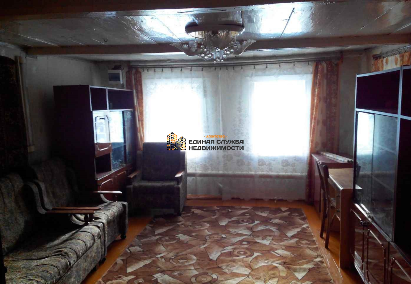 http://ufabez.ru/uploads/baza/files/28659414d_1400x1050_689909738_orig.jpg