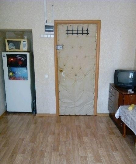 Сдается комната в коммуналке в Черниковке